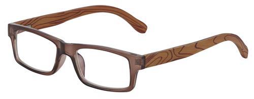 I Heart Eyewear Eye Candy Albany Reading Glasses The