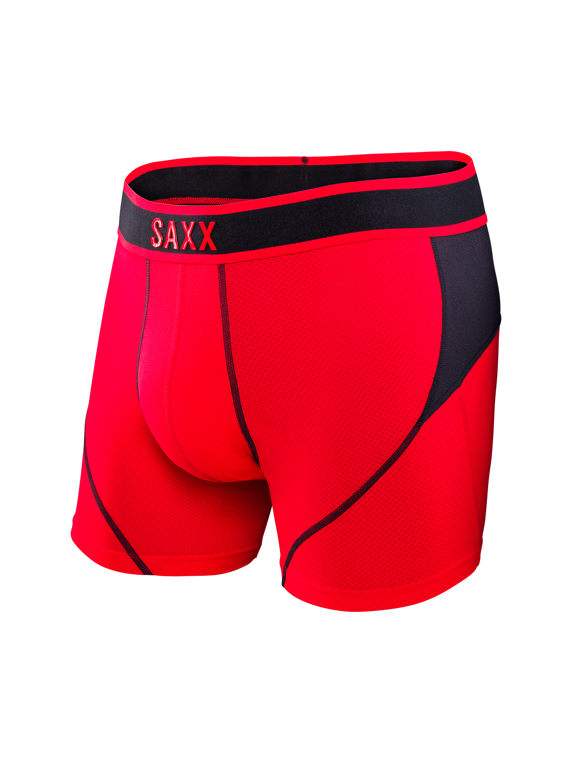 c4bded98ed7 SAXX Underwear Kinetic Performance Boxer